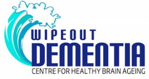 Wipeout Dementia