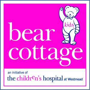 bear-cottage-logo