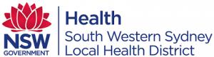 NSW Health South Western Sydney